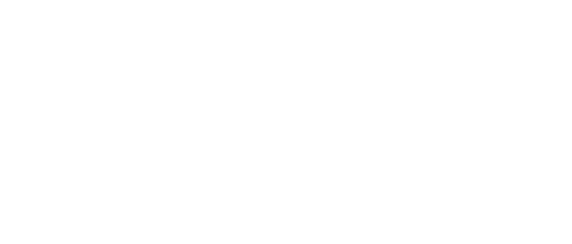 GreenLight Hero Logo